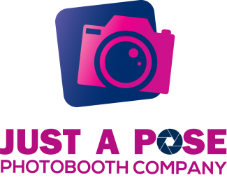 Just A Pose Photobooth Company